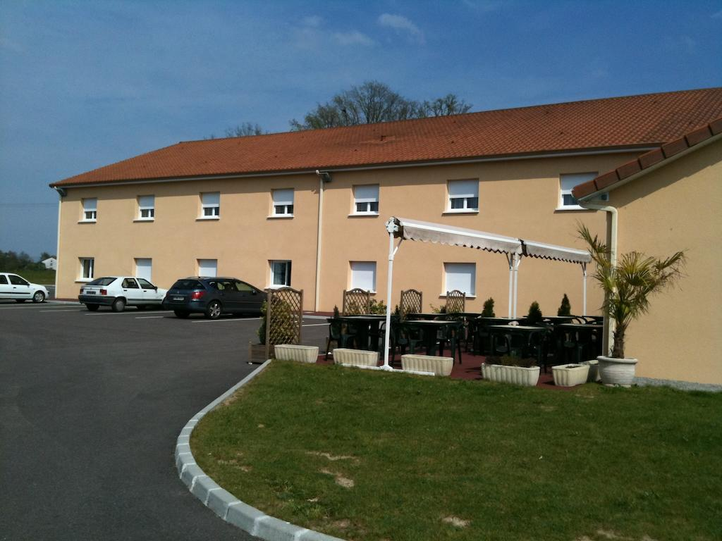 LAzur Hotel Citotel
