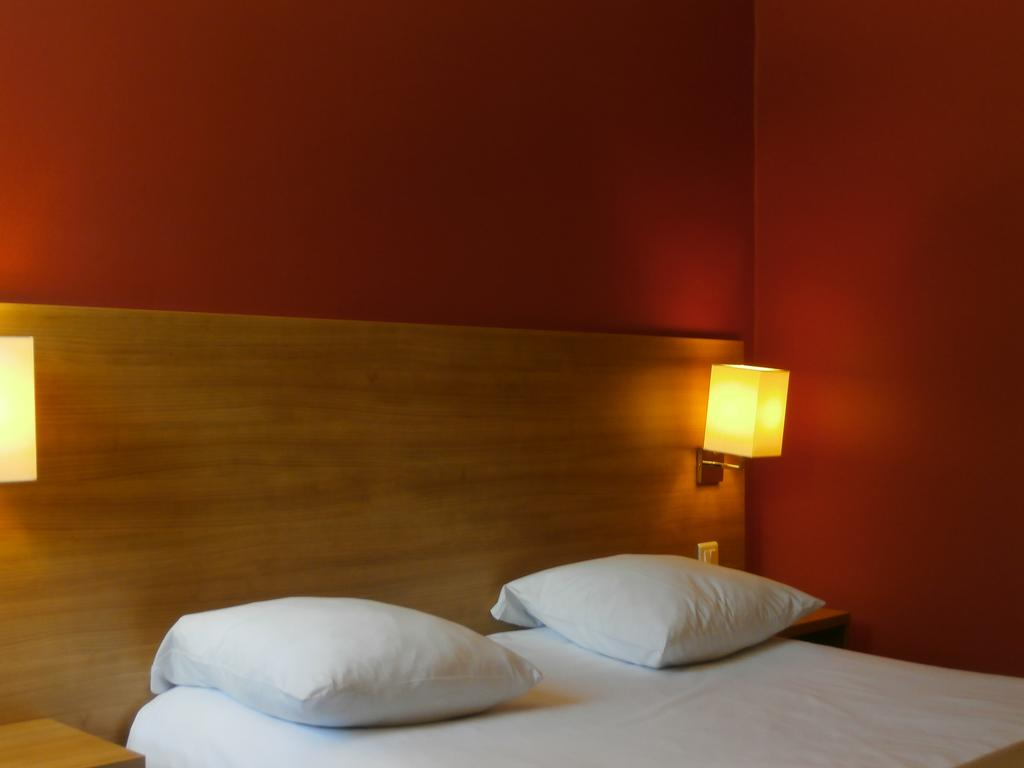 Citotel Hotel Prime