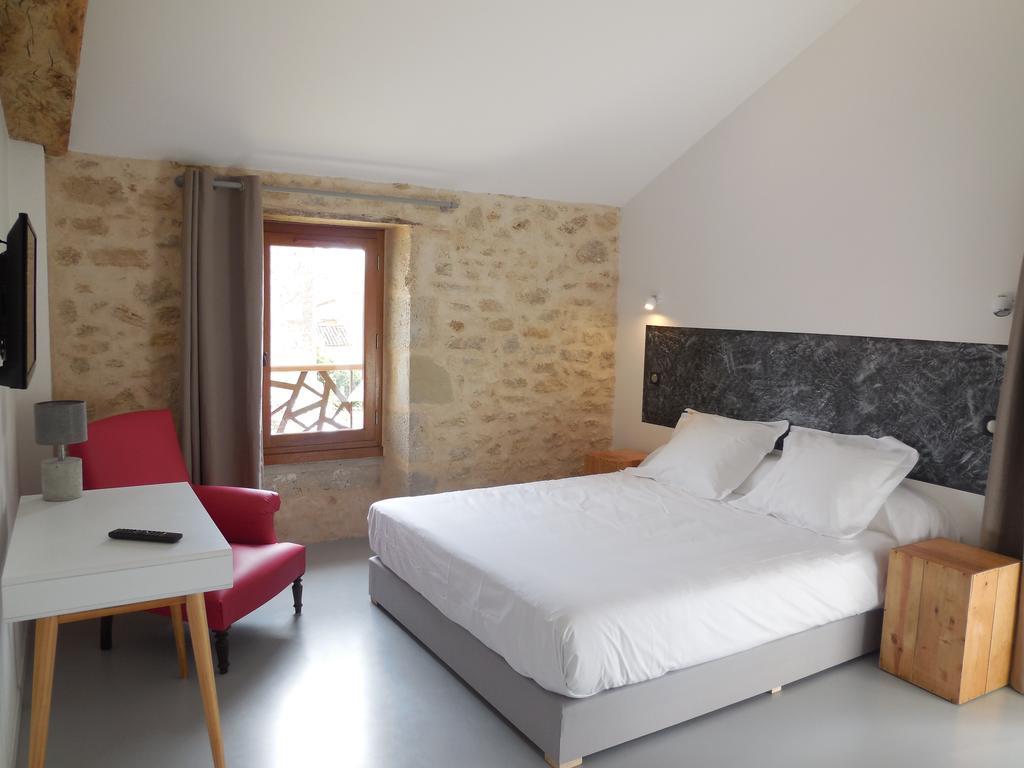 Hôtel Le 23