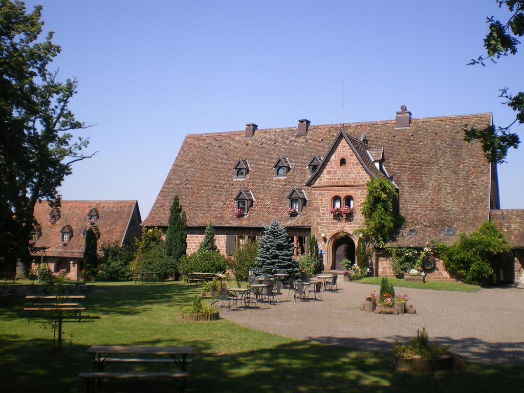 Hotel Club Vacanciel Courchevel