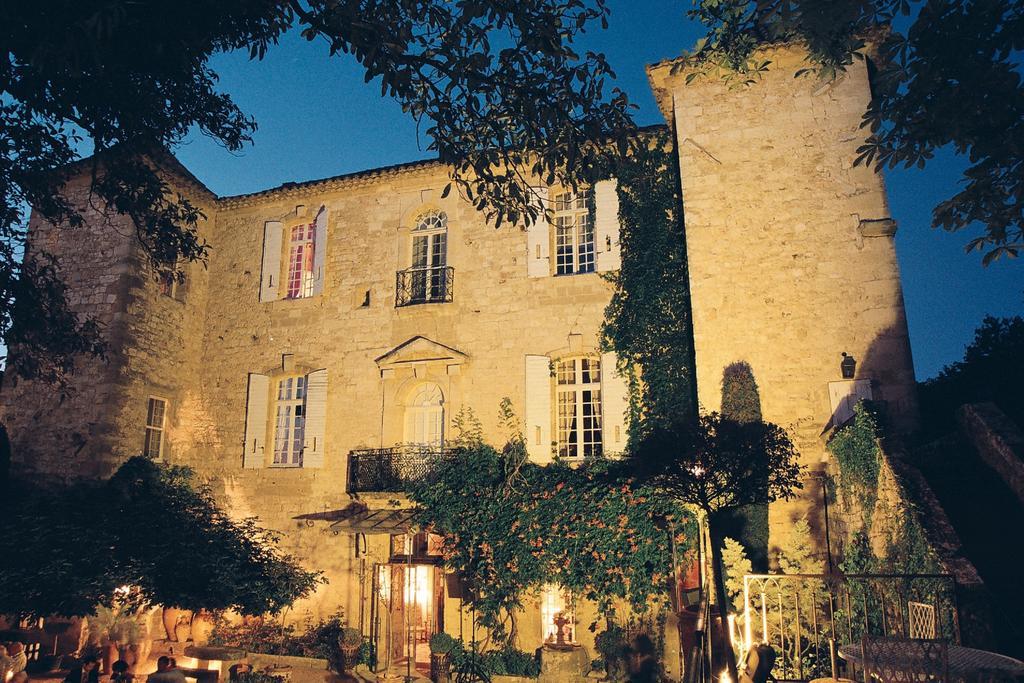 Château dArpaillargues Châteaux et Hôtels Collection