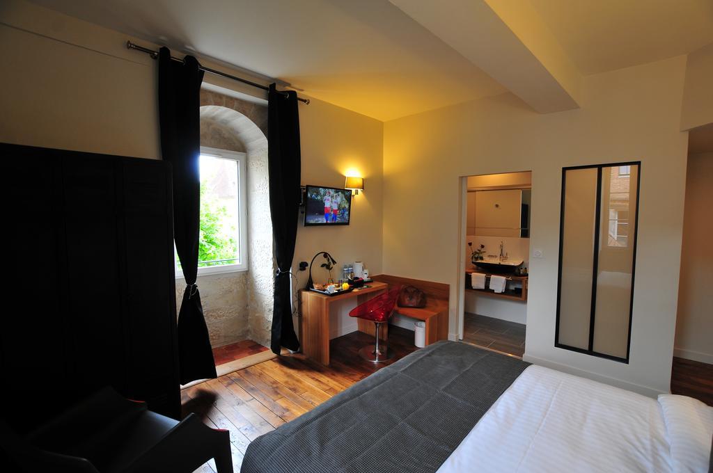 Hotel-Restaurant SY La Terrasse