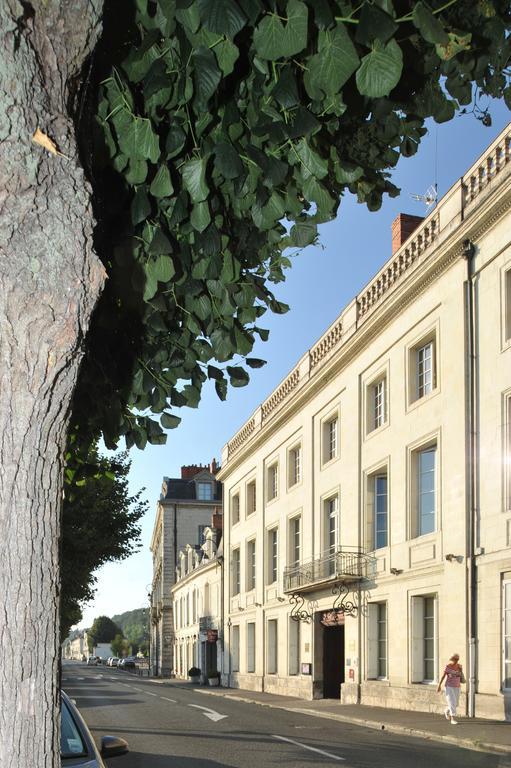 Anne Danjou Hôtel