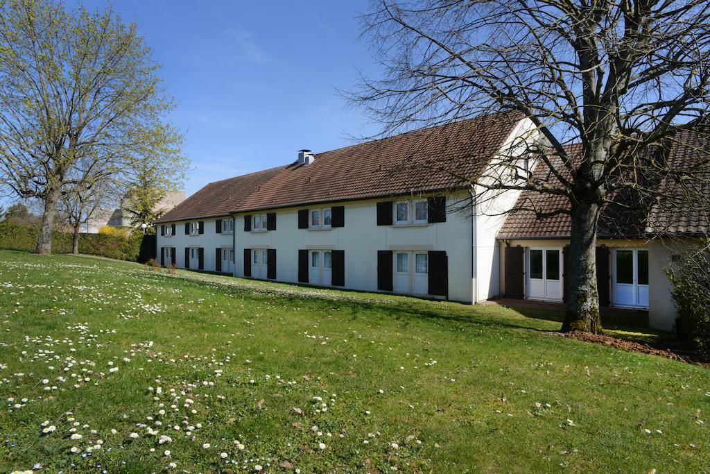 Kyriad Dijon Est - Quetigny