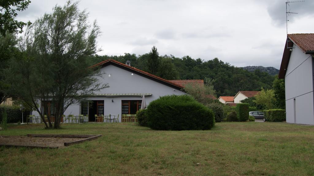 Ptit Dej-Hôtel Foix