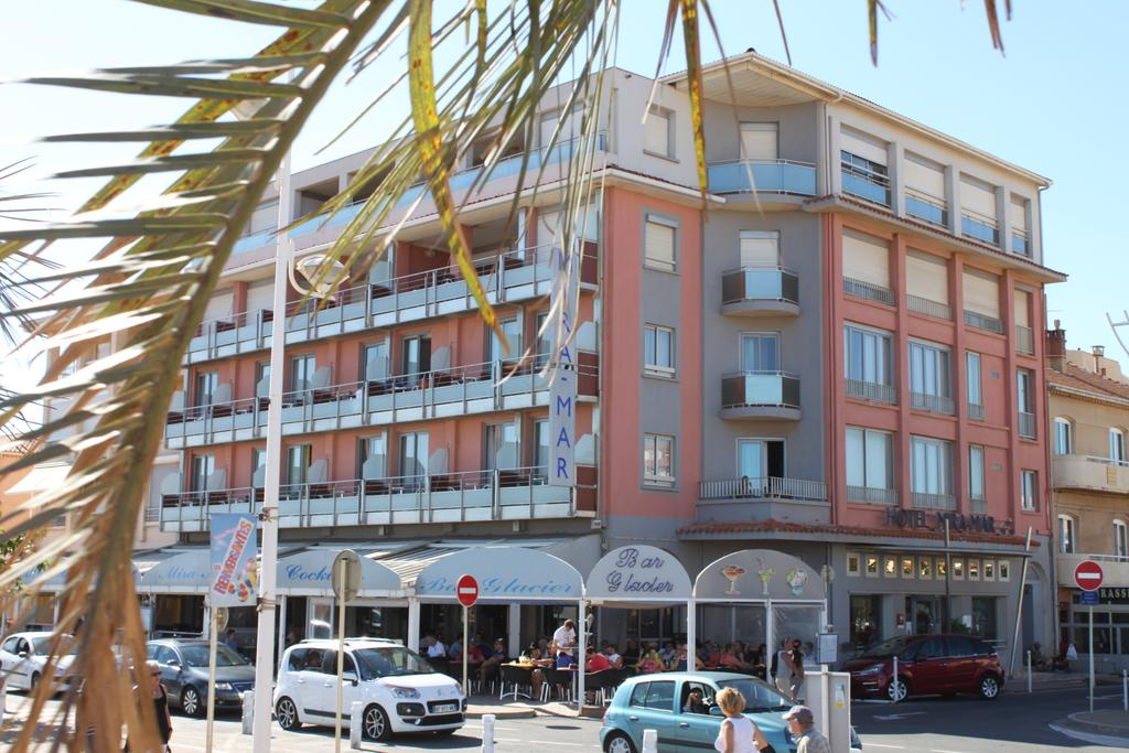 Hotel Mira-Mar