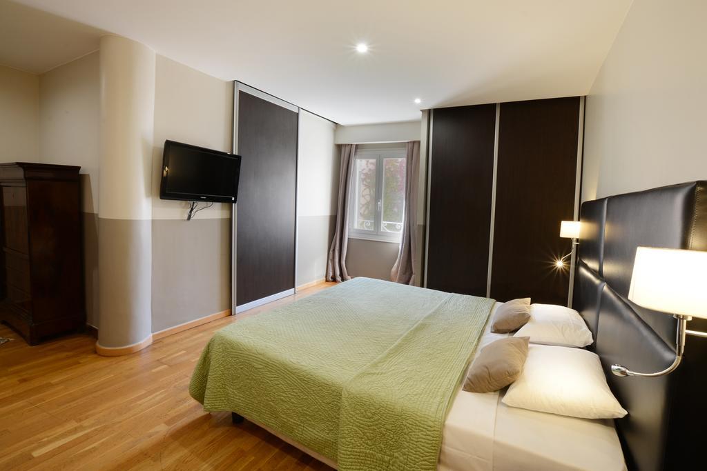 Hotel Restaurant Christophe Colomb