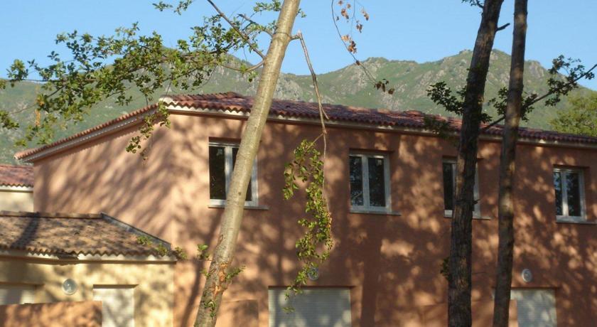 Villas de Melody 5