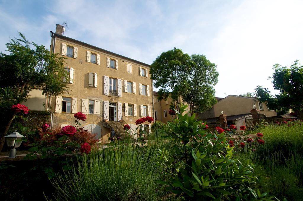Hôtel du Prince