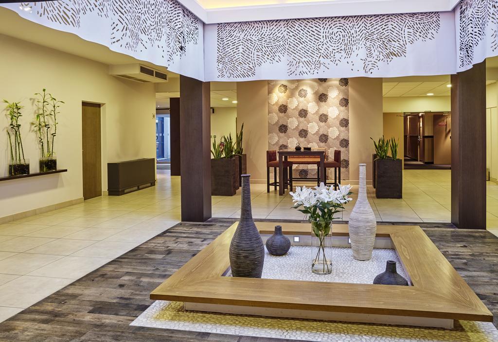 Holiday Inn Blois Loire Valley