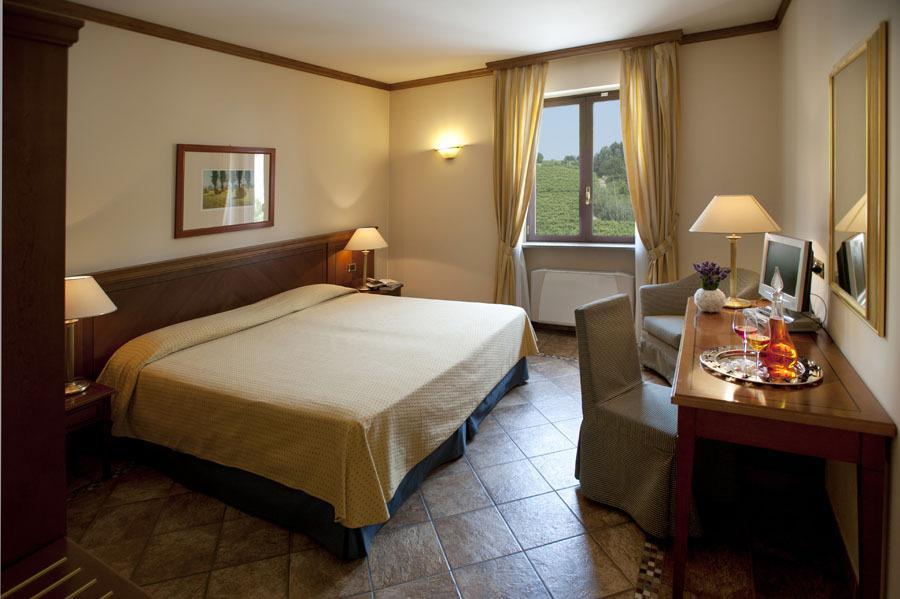 Hotel Munin