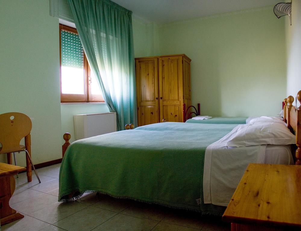 Hotel Capè