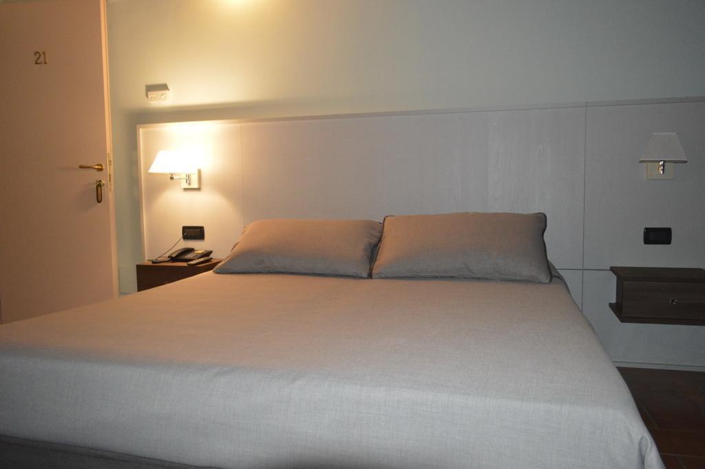 Hotel La Valle