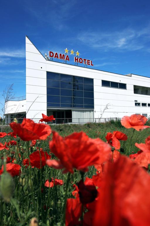 Hotel Dama