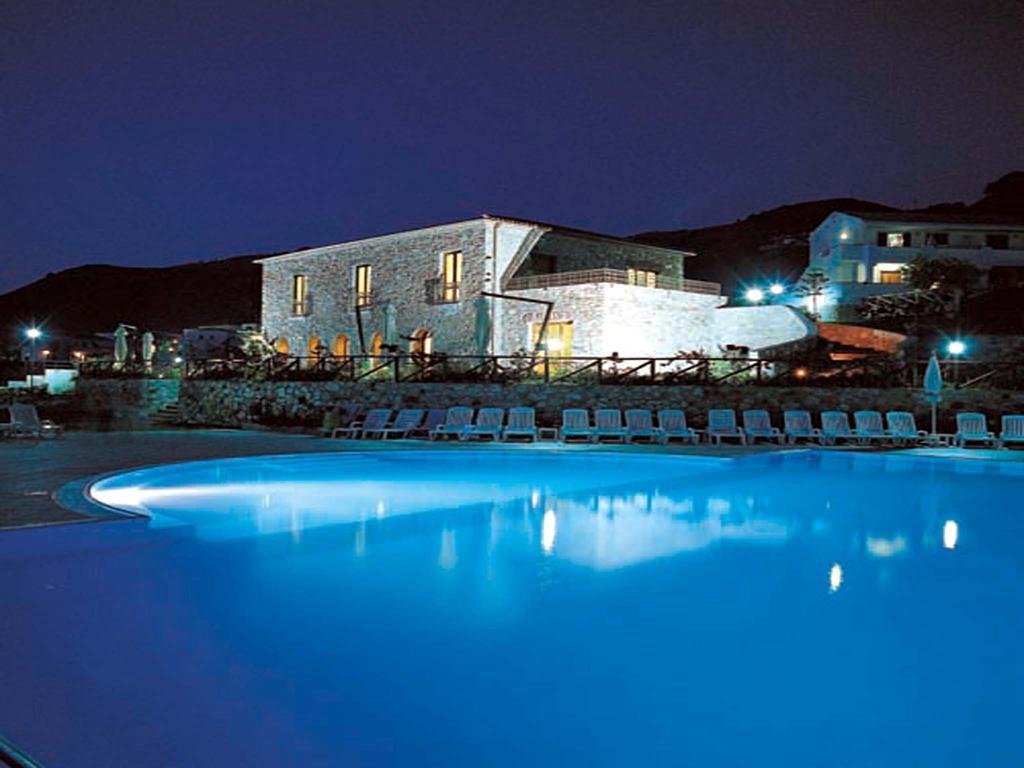 Hotel Club Martinica