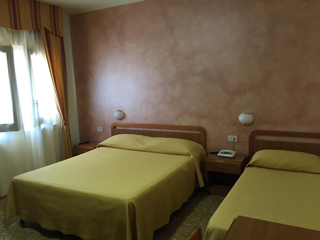 Hotel Vallisdea