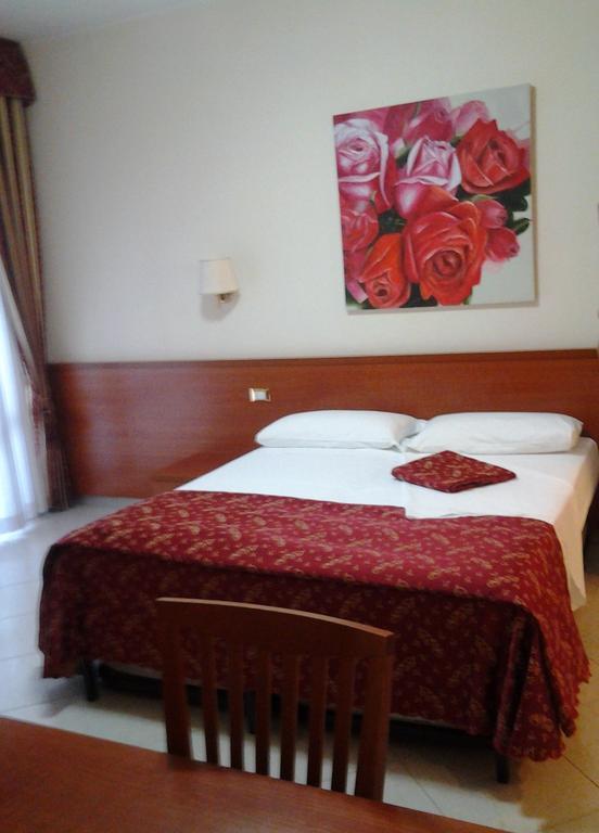 Hotel Vitti