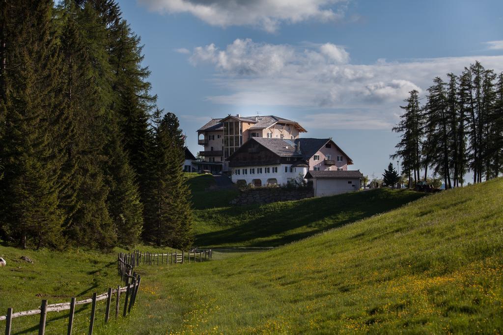Der Zirmerhof