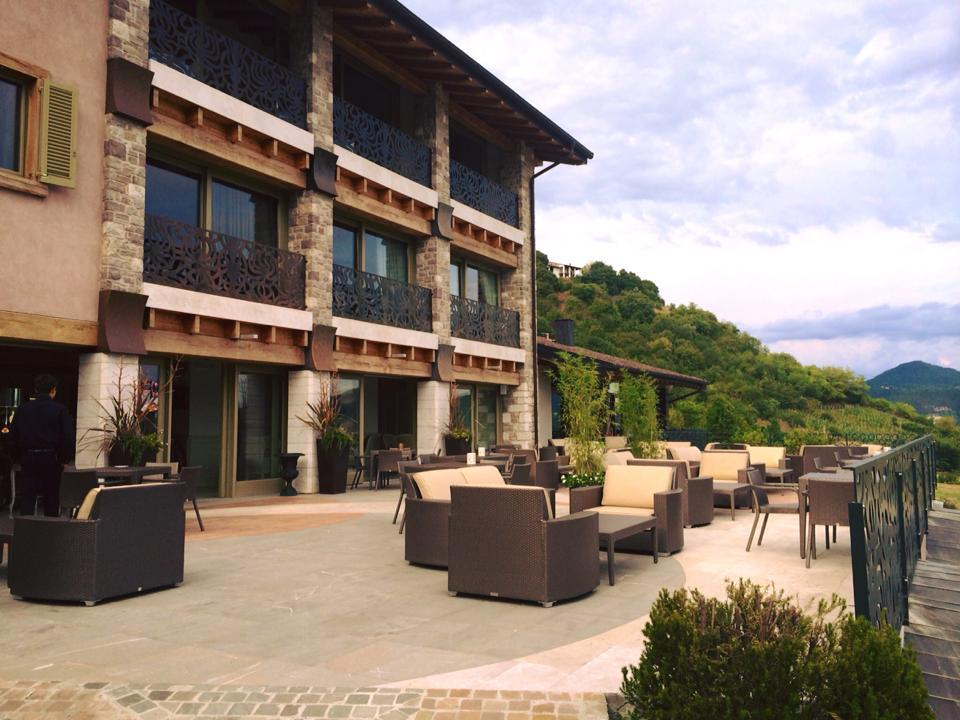 Florian Maison Resort