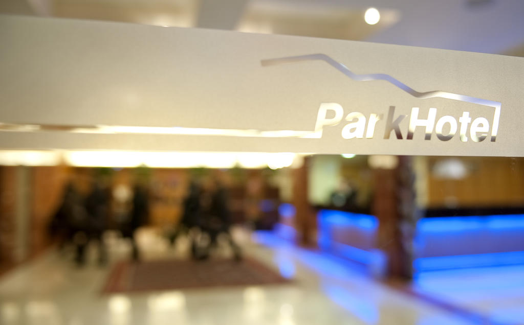 Park Hotel Centro Congressi