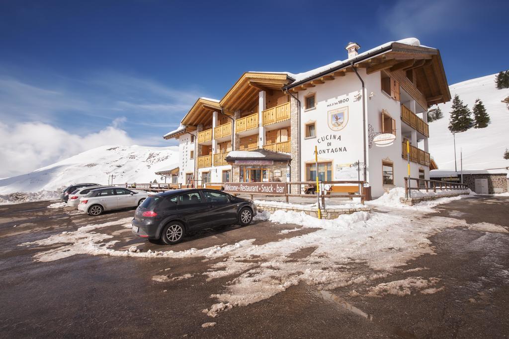 Hotel Locanda Bonardi