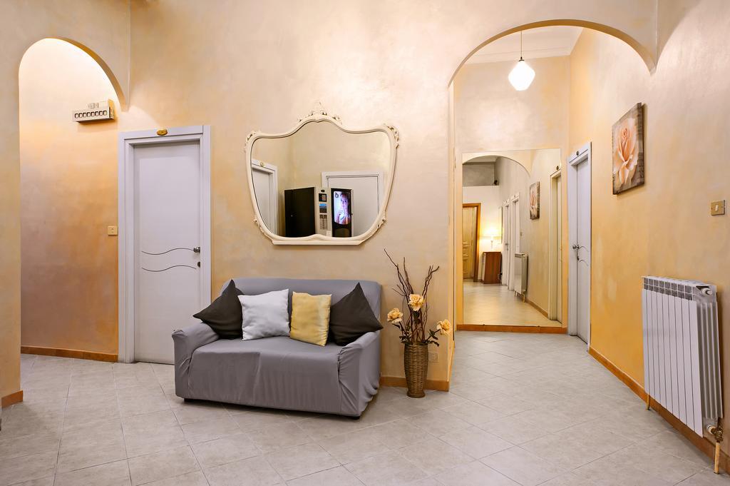 Hotel Cortese Dependance