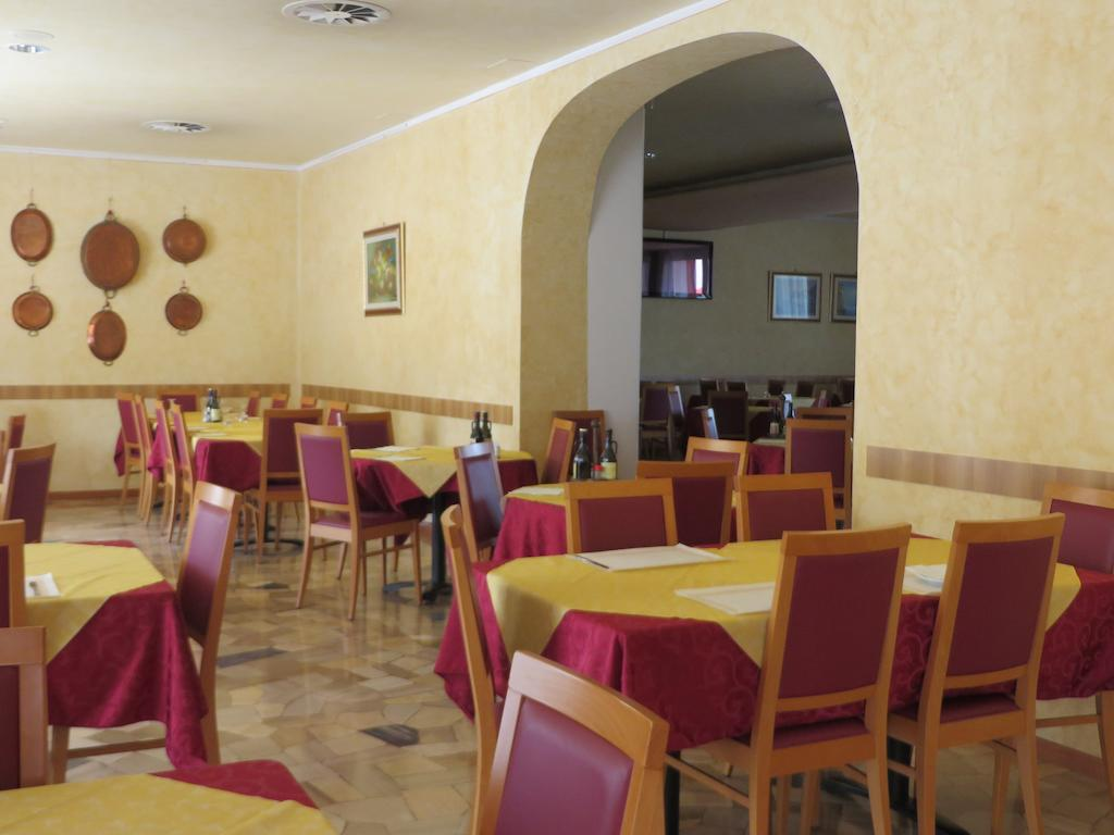 Hotel San Tomio