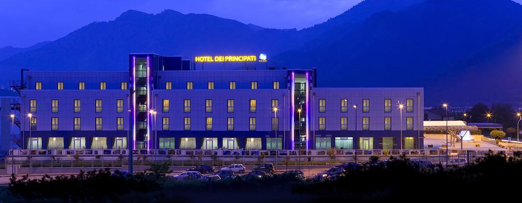 Hotel Dei Principati