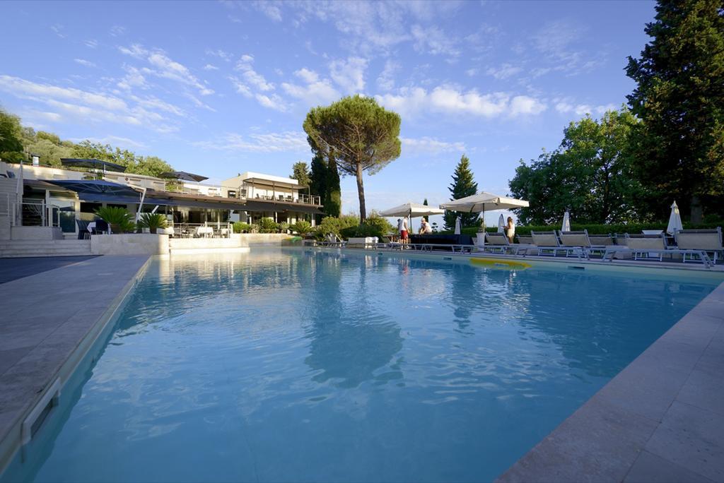 La Villa Resort