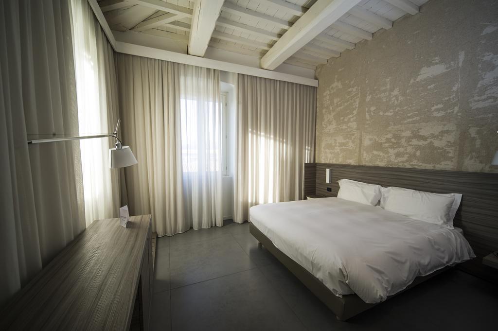 Hotel and Resort Le Colombare