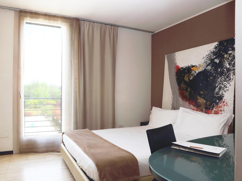 Vergilius Hotel Spa Business