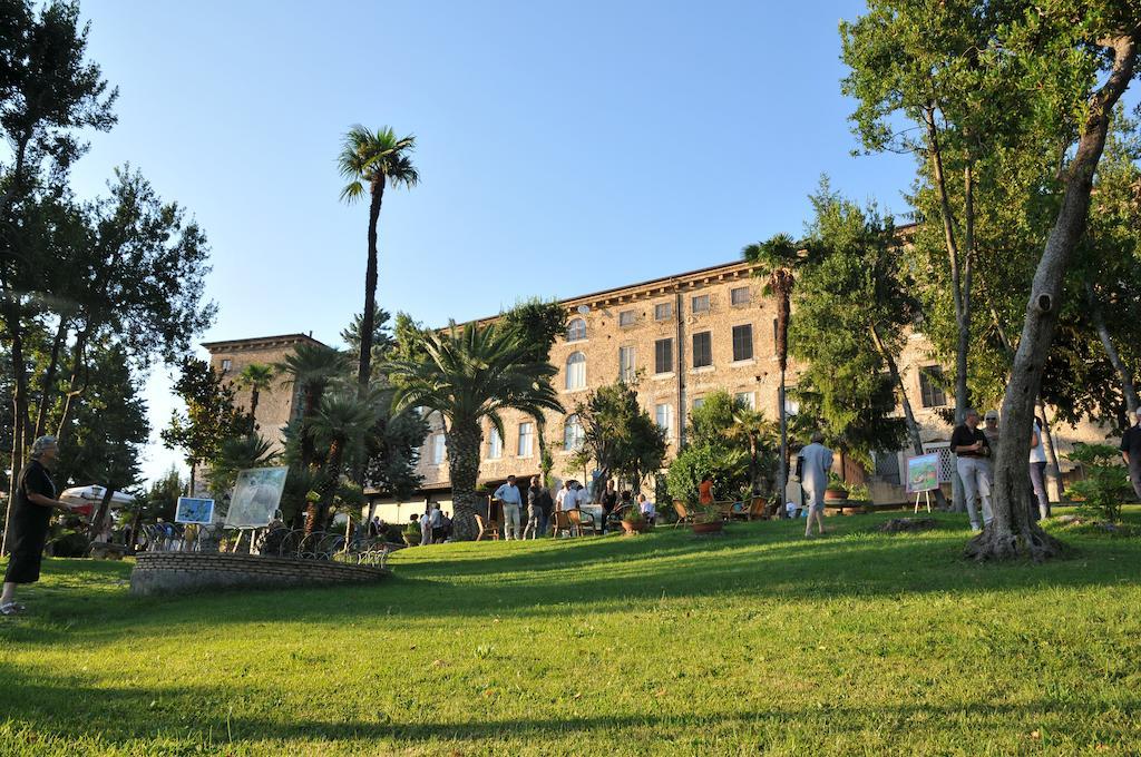 Hotel Il Cavalier D Arpino