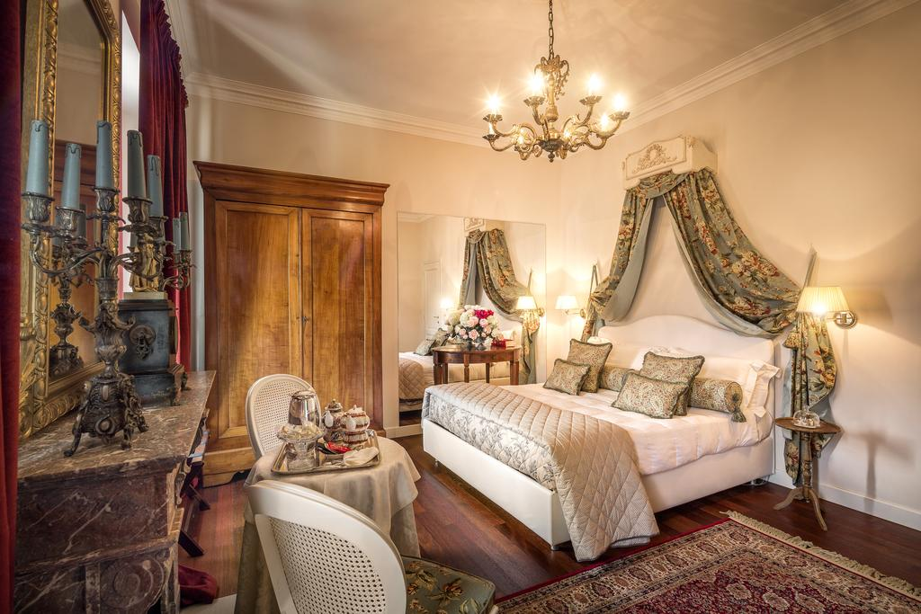 Hotel Duchessa Margherita Vicoforte
