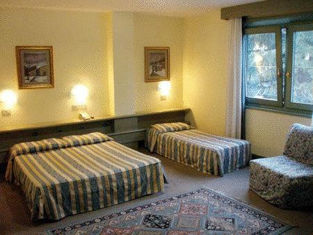 Aviano Palace Hotel