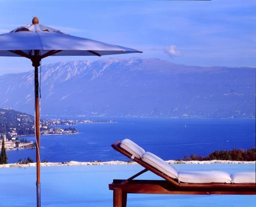 Villa Arcadio Hotel Resort