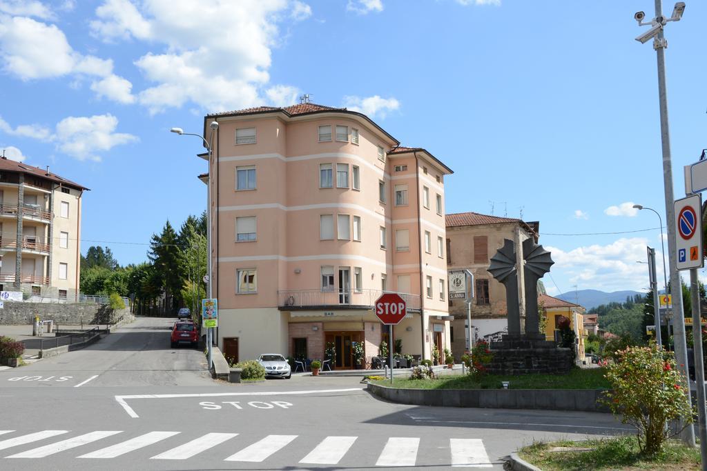 Hotel Residence SantAnna