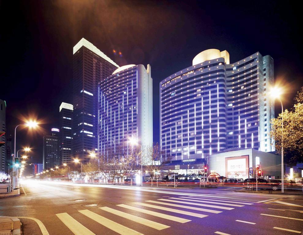 Furama Hotel Dalian Preferred LIFESTYLE Collection