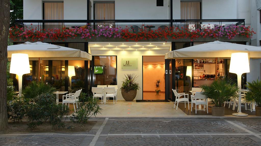 Hotel Morotti