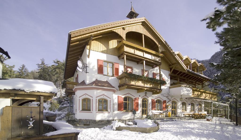 Waldheim-Belvedere