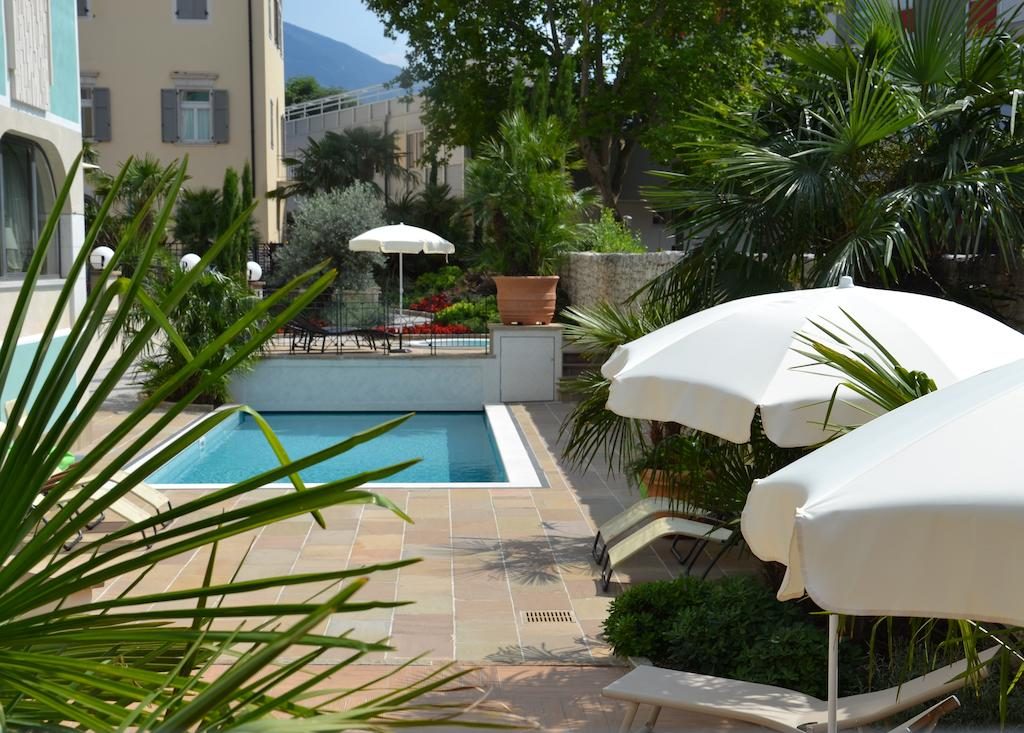 Hotel Leon d Oro