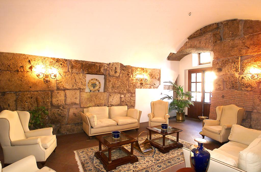 Hotel Miramonti Rieti