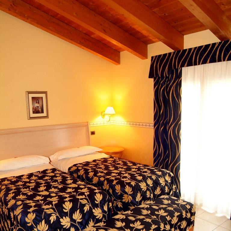 Hotel Ristorante Novecento