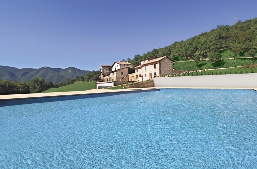 Hotel Relais Villa d Assio