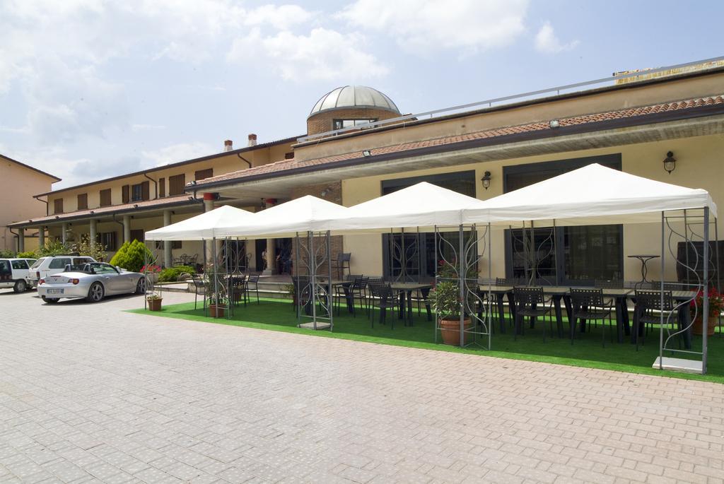 Dominus Hotel