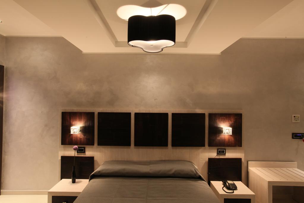 Caribe Resort and Spa
