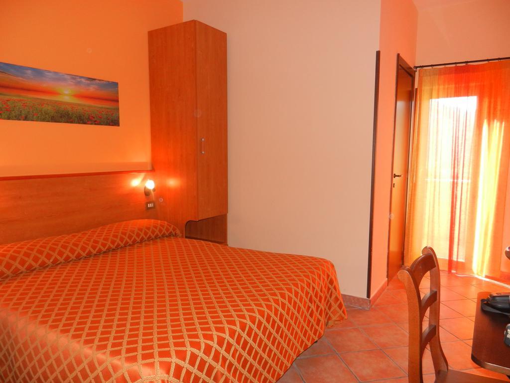 Hotel Piscina La Suite