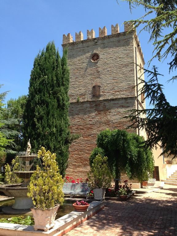 Castello DAbruzzo
