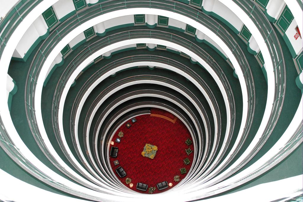 Hotel La Torre SPA and Restaurant