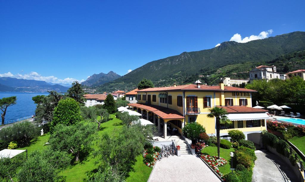 Villa Kinzica