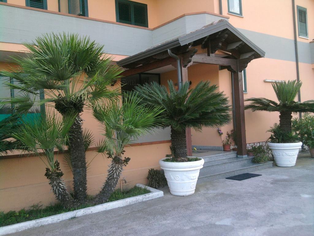 Hotel United